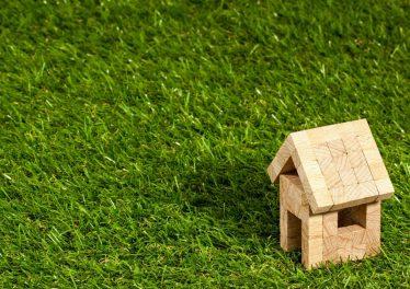 Hvad er en lånekonvertering?