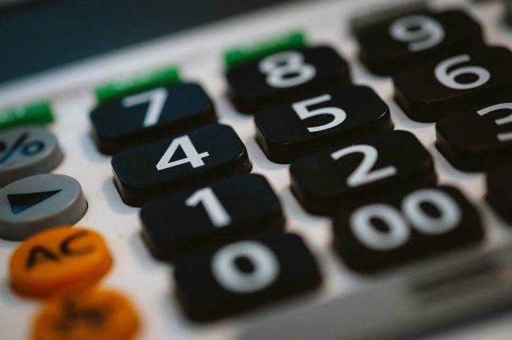 hvad betyder et afdragsfrit lån