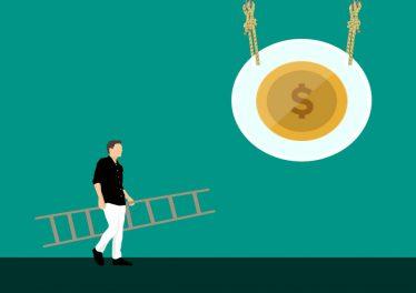 Tænk penge og privatøkonomi