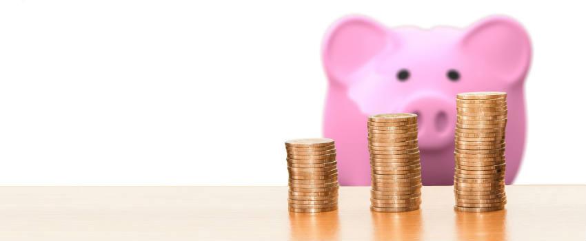 hvorfor vælge et afdragsfrit lån
