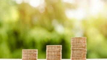 Situationer hvor man ikke skal låne penge