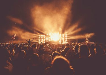 Festival på budget tips til bedre økonomi