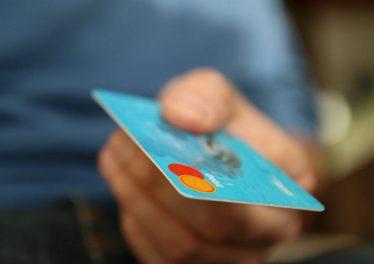 Hvorfor kan det være smart at betale kontant?