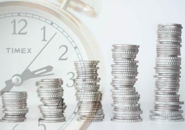 tips til at få de bedste lån