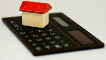 Skal du sælge dit hus?