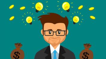 Hvad er crowdfunding?